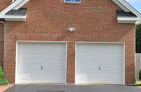 free Highstreet Green garage extension quotes